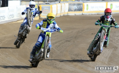 row rybnik ks torun 3 20160613 1467926056