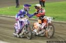 Turniej Miedziaka-56