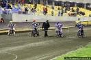 Turniej Miedziaka-69