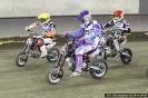 Turniej Miedziaka-70
