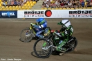 KS Torun - ROW Rybnik-2