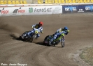 KS Torun - ROW Rybnik-3