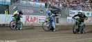 KS Torun - ROW Rybnik-5