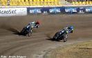 KS Torun - ROW Rybnik-6