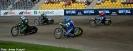 KS Torun - ROW Rybnik-7