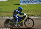 KS Torun - ROW Rybnik-8