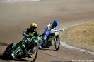 KS Torun - ROW Rybnik-9