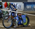 KS Torun - ROW Rybnik